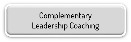 Cemplementary Leadership Coaching Günter Hammer
