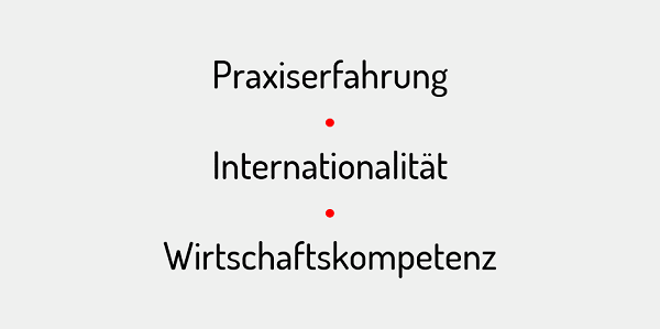 Triada Organisationsberatung Internationales Team